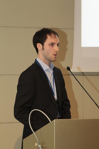 Federico Farioli