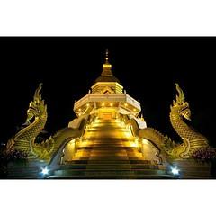 """หนาวแล้ว ทริปต่อไป """"อุดรธานี"""" Cr.pantip ขอบคุณภาพจากพันทิพครับ #InstaMagAndroid #udon #Thailand"""