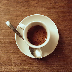 """Espresso cups • <a style=""""font-size:0.8em;"""" href=""""https://www.flickr.com/photos/100654564@N04/15648656736/"""" target=""""_blank"""">View on Flickr</a>"""