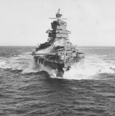 USS IDAHO (DREADNOUGHT2003) Tags: wwii armour usn rn battleships capitalships