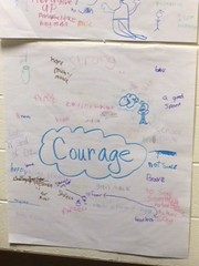 "Courage Anchor Chart • <a style=""font-size:0.8em;"" href=""https://www.flickr.com/photos/92866435@N06/15652505325/"" target=""_blank"">View on Flickr</a>"