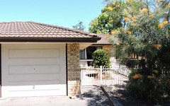 9/101 Glennie Street, North Gosford NSW