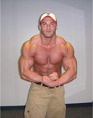 l_e16f05295ce8b8137c9337a31de09b33 (davidjdowning) Tags: men muscles muscle muscular bodybuilding buff bodybuilder biceps