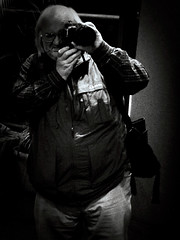 Just my lense (mindfulmovies) Tags: cameraphone street people urban blackandwhite bw public monochrome daylight blackwhite noiretblanc availablelight candid creative citylife streetphotography photojournalism cellphone streetportrait streetlife mobilephone characters streetphoto popular schwarzweiss urbanscenes decisivemoment streetshot iphone hardcorestreetphotography blackwhitephotography gettingclose streetphotographer publiclife documentaryphotography urbanshots mobilesnaps candidportraits seenonthestreet urbanstyle streetporn creativeshots mobilephotography decisivemoments biancoynegro peopleinpublicplaces streetfotografie streetphotographybw takenwithaniphone lifephotography iphonepics iphonephotos iphonephotography iphoneshots absoluteblackandwhite blackwhitestreetphotography iphoneography iphoneographer iphoneographie iphonestreetphotography withaniphone streettog emotionalstreetphotography mindfulmovies iphone5s editanduploadedoniphone takenandprocessedwothiphone3gs