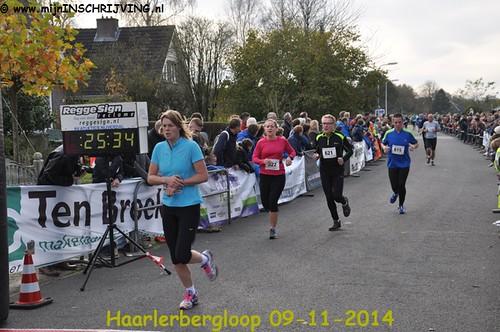 Haarlerbergloop_09_11_2014_0271