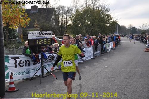 Haarlerbergloop_09_11_2014_0539