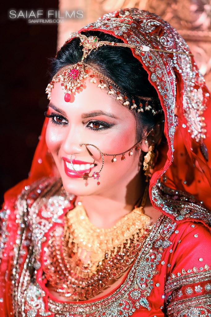 IMG 7291 Edit Saiaf Films Tags Wedding Beauty Photography Bride Indian Culture Desi