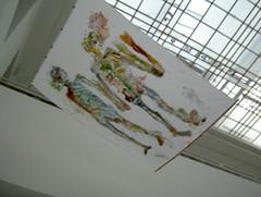 PICT2337mo (artofkoeck) Tags: museum und am himmel guido dortmund medizin erde ethik ostwall gerlind statiion huonder reinshagen paliativ