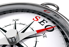 seo the way indicated by compass (ariannasilvaf) Tags: red white black sign illustration computer word design marketing site 3d search support technology symbol background object web south text letters north internet engine progress www business growth direction research website letter data service network concept conceptual exploration information success tool compass strategy isolated improvement optimization global seo optimize improve