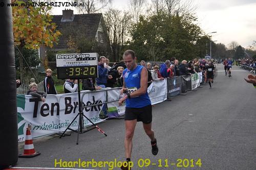 Haarlerbergloop_09_11_2014_0640