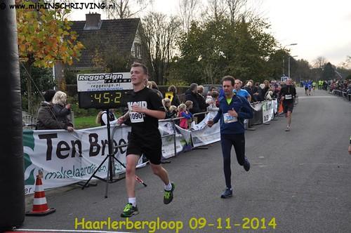Haarlerbergloop_09_11_2014_0709