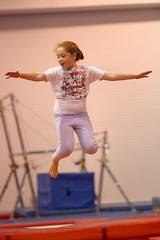 _MG_0668 (abelow) Tags: girls girl children gymnastics gym canon5dmarkll canon135f2llens