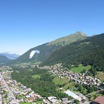 view-of-morzine-from-the-air