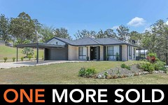 35 Francis Conn Place, Frederickton NSW