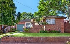 1A Denison Street, Concord NSW