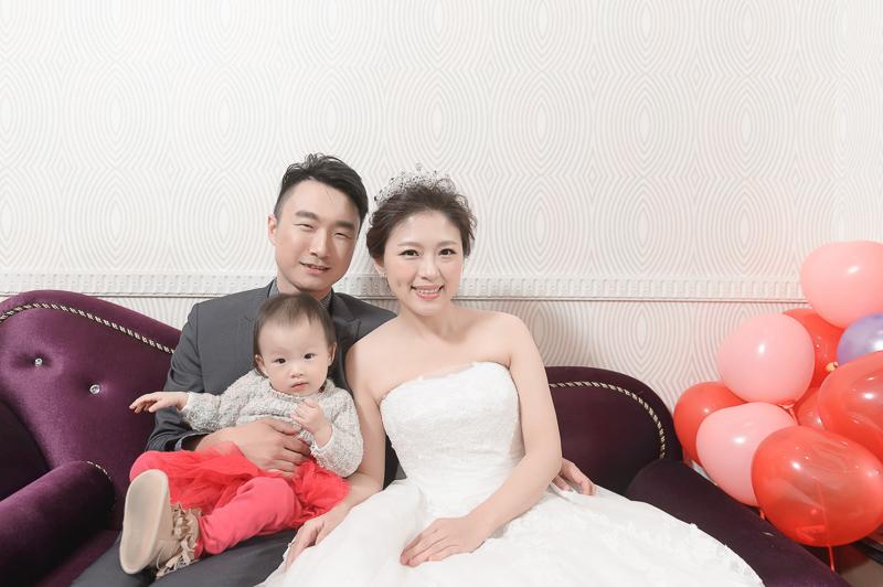 32621911003 c82132f9ca o [台南婚攝]U&S/永康東東餐廳