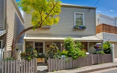 3 Gap Road, Watsons Bay NSW