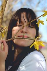 137/365 (yanakv) Tags: me yo yanitophotography 50mmf18stm 50mm 365days 365dias eos1200d flower flor flores airelibre sol sun