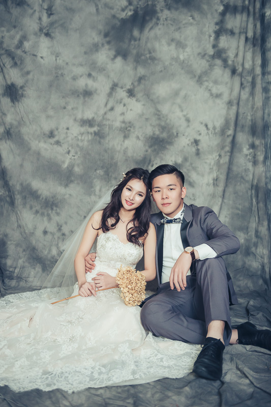 32774110174 a2659592b2 o [台南自助婚紗] G&R/專屬於你們的風格婚紗