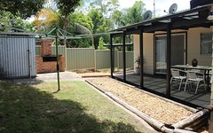 4844 Wisemans Ferry Rd, Spencer NSW