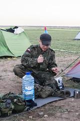 IMG_8192 (Osiedlowychemik) Tags: asg ca15 combatalert2015 dariawróbel