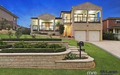 30 The Watermark, Mount Annan NSW