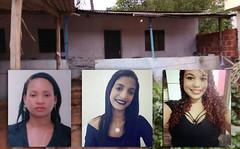Polícia civil esclarece triplo homicídio do Caladinho e brutal assassinado no Amaro Lanari em Coronel Fabriciano (portalminas) Tags: polícia civil esclarece triplo homicídio do caladinho e brutal assassinado no amaro lanari em coronel fabriciano
