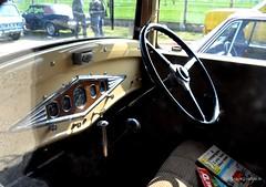 Renault - Monaquatre - 193...- 05 © gl.phot@yahoo.fr [1600x1200] (gl.phot) Tags: renault monaquatre automobile collection auto