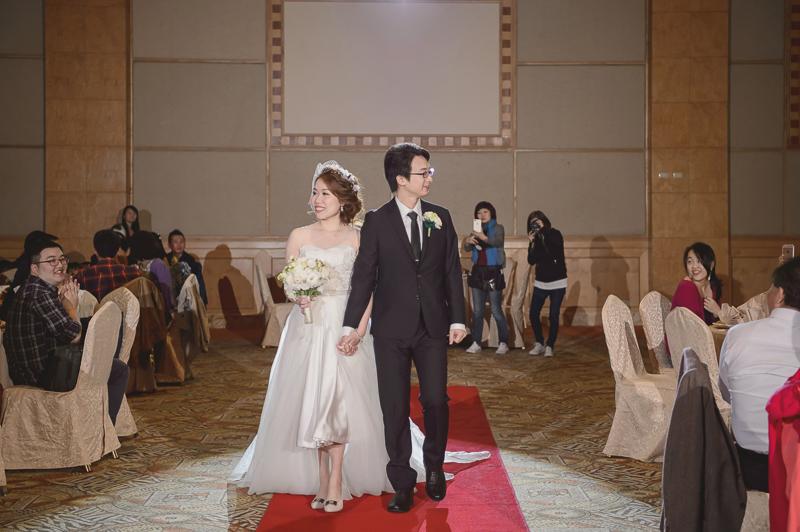 揚昇高爾夫球場,揚昇婚攝,揚昇婚宴,揚昇軒婚宴,桃園婚攝,婚禮記錄,婚攝,新祕小紅,樂許婚紗,Ethereal,MSC_0084