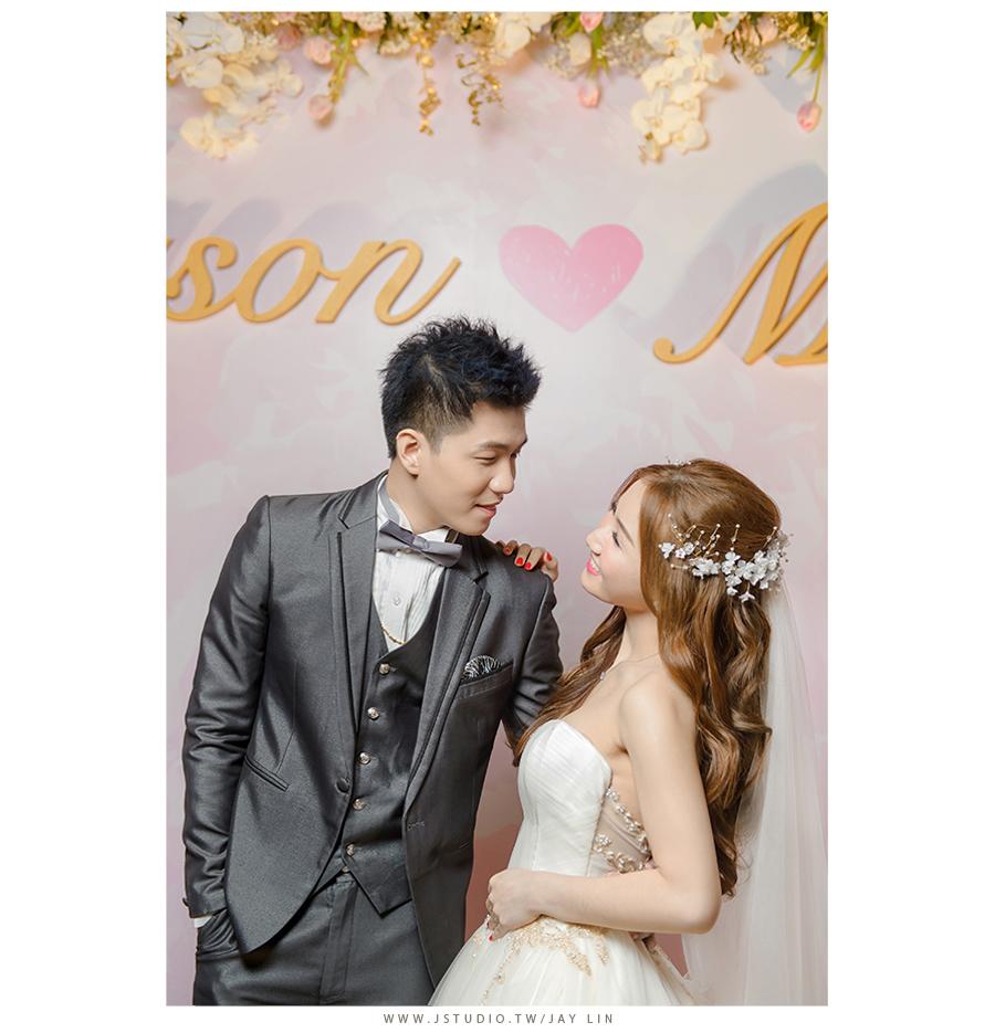 婚攝 萬豪酒店 台北婚攝 婚禮攝影 婚禮紀錄 婚禮紀實  JSTUDIO_0207