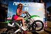 Enduro Del Verano 2017 106 (Ariel PH 2015) Tags: edv2017 edv enduro del verano 2017 promotora cuatris motos moto villagesell edecan pit babe racequeen arielph lycra calzas spandex