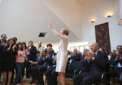 IMG_1793 Premier Kathleen Wynne celebrated Nowruz at the Ismaili Centre in Toronto. (Ontario Liberal Caucus) Tags: moridi coteau zimmer agakhan iranian nowruz