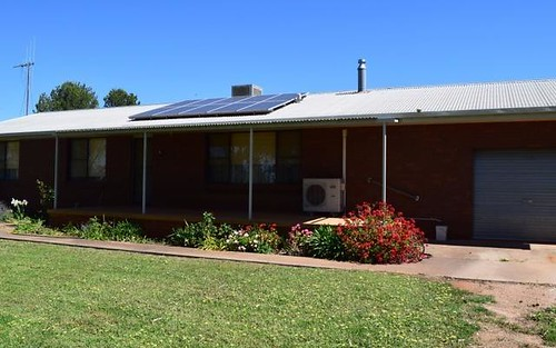 629 Henry Parkes Way, Parkes NSW
