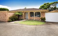 3/58 Flinders Road, Woolooware NSW