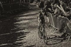 Philippe Gilbert (Arjan van den Oudenrijn) Tags: adrianus adrianusz arjan adrianuz arjanvandenoudenrijn oudenrijn philippe philip gilbert ronde van vlaanderen winnaar 2017 quickstep floors