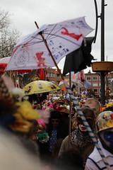 carnaval Dunkerque