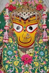 Ramanavami 2017 - ISKCON London Radha Krishna Temple Soho Street - 05/04/2017 - IMG_9820 (DavidC Photography 2) Tags: 10 soho street radhakrishna radha krishna temple hare krsna mandir london england uk iskcon iskconlondon internationalsocietyforkrishnaconsciousness international society for consciousness spring wednesday 5 5th april 2017 ramanavami lord sri jaya jai rama ram ramas ramachandra bhagavan appearance day festival ramayana raghupati raghava raja patita pavana sita