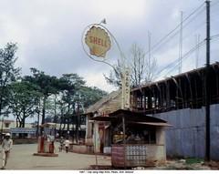 Pleiku Town (288) (ngao5) Tags: