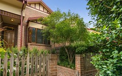 9/37 Hawthorne Parade, Haberfield NSW