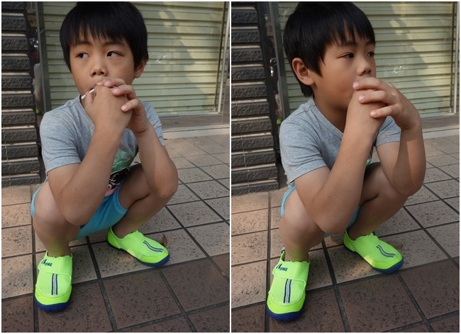 日本IFME機能童鞋 (6).jpg