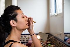 DSC_2149 (pihulic) Tags: tarte tartelette amazonian clay matte eyeshadow palette