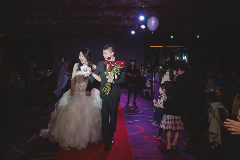 維多麗亞婚宴,維多麗亞婚攝,維多麗亞酒店,維多麗亞戶外婚禮,RedEye,MSC_0154
