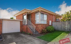 2/9 Southwell Close, Endeavour Hills VIC