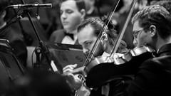 Concerto Para a Cidade Canção  - Maringá