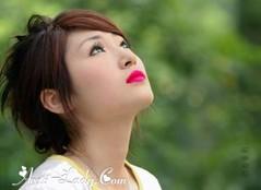 سر جمال بشرة وقوام المرآة اليابانية اعرفوه معنا ! (Arab.Lady) Tags: سر جمال بشرة وقوام المرآة اليابانية اعرفوه معنا