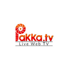 pakkatv logo (PakkaTv) Tags: entertainment movies films songs trailers hollywood kollywood album short funny videos movie reviews cinema film music directors actors actress dub mash video prank yoga fitness diet nutrition health news media spirituals traditional current cine astrology numerology weekly rasi palan bachelor cookery catering restaurants café dinnerbreakfastlunch beauty fashion lifestyle travel holidays hotels local tours photographers guides live tv