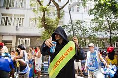 Carnaval de Rua_18.02.17_AF Rodrigues_370 (AF Rodrigues) Tags: afrodrigues blocodosmendigos carnavalderua carnaval rio riodejaneiro festa folia 2017 brasil