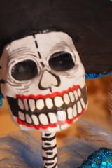 P4131738 (Vagamundos / Carlos Olmo) Tags: mexico vagamundosmexico museo lascatrinas sanmigueldeallende guanajuato