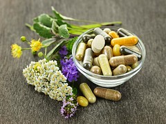 Benefits_of_Vitamins_700x700 (VitaCup) Tags: herbs pills herbal vitamins healthcare supplements plants medicine flowering herb tablets pharmaceutical flowers capsules sprigs bowl glass naturopathic herbalism mixed herbology plant extracts drugs alternative white health fresh sprig natural medication tablet capsule supplement treatments pill various remedy remedies organic assorted drug vitamin medical treatment food flower blooms nature traditional