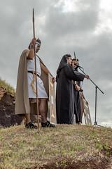 14042017_G6A850400023-_G6A8504 (juan_barros) Tags: via sacra pico da torre madeira island jesus christ cristo jesús semana santa easter pascua crucified
